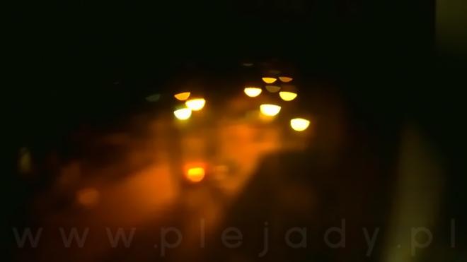 WP_20140102_17_55_18_Prom